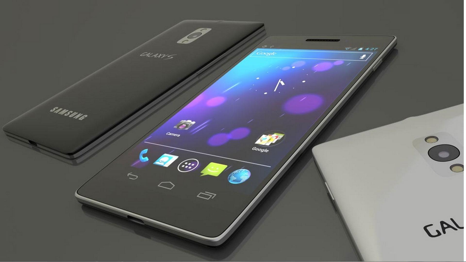 Slims Samsung Galaxy S3 - Slims Samsung Galaxy S3