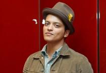 Sweets Bruno Mars - Sweets Bruno Mars