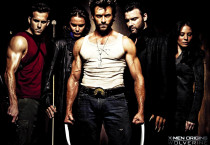 X Men Origins Wolverine Desktop - X Men Origins Wolverine Desktop
