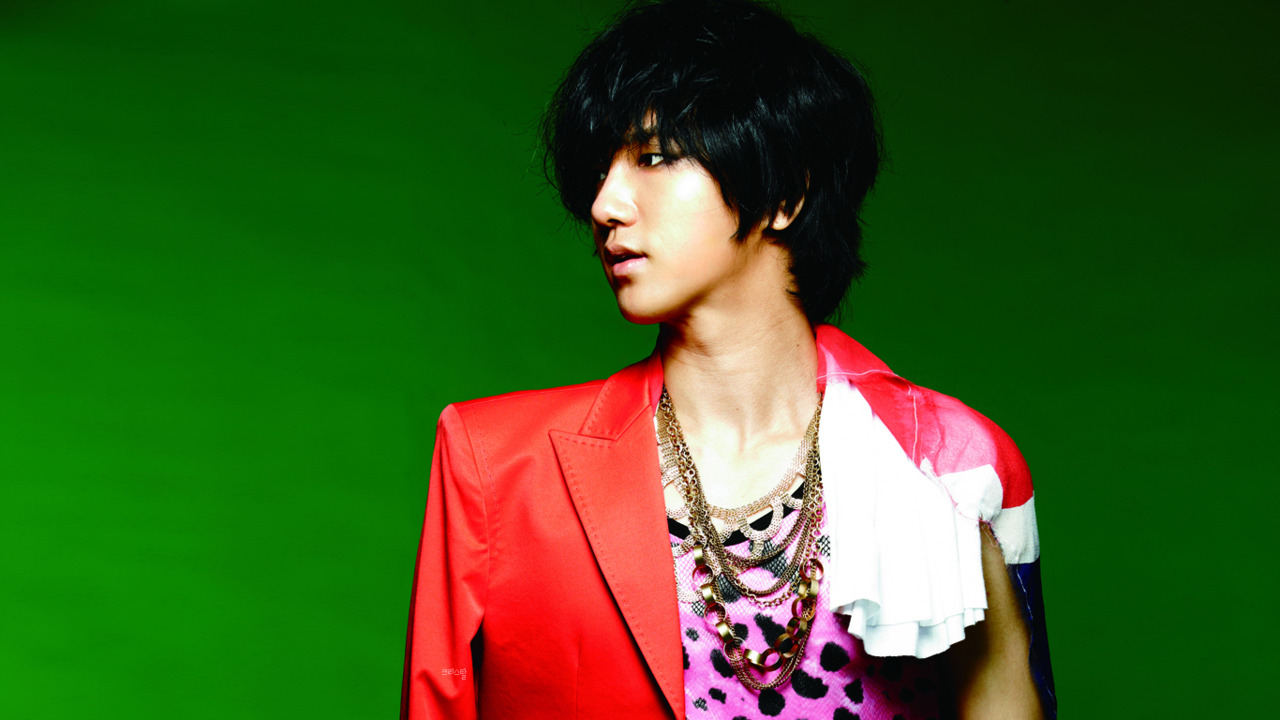 Super junior, images, image, wallpaper, photos, photo, photograph, gallery, super junior, suju, super, junior
