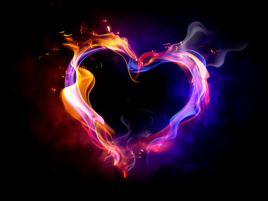 Abstract Smokes Amore - Abstract Smokes Amore