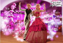 Barbie And Ken Pictures - Barbie And Ken Pictures