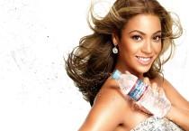 Beyonce Fresh Smiles - Beyonce Fresh Smiles