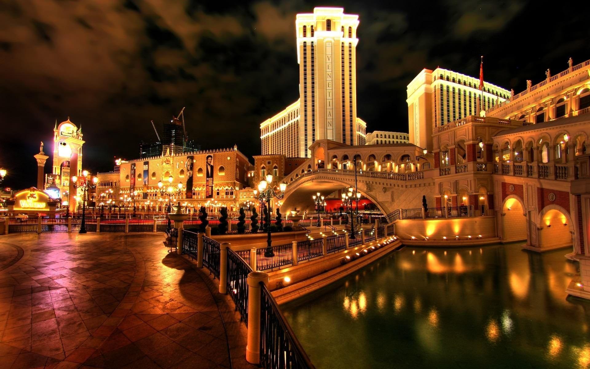 Casino Italien