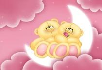 Friendship Baby Bear Dolls Pictures - Friendship Baby Bear Dolls Pictures