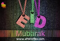 Happy Eid Denim Themes - Happy Eid Denim Themes