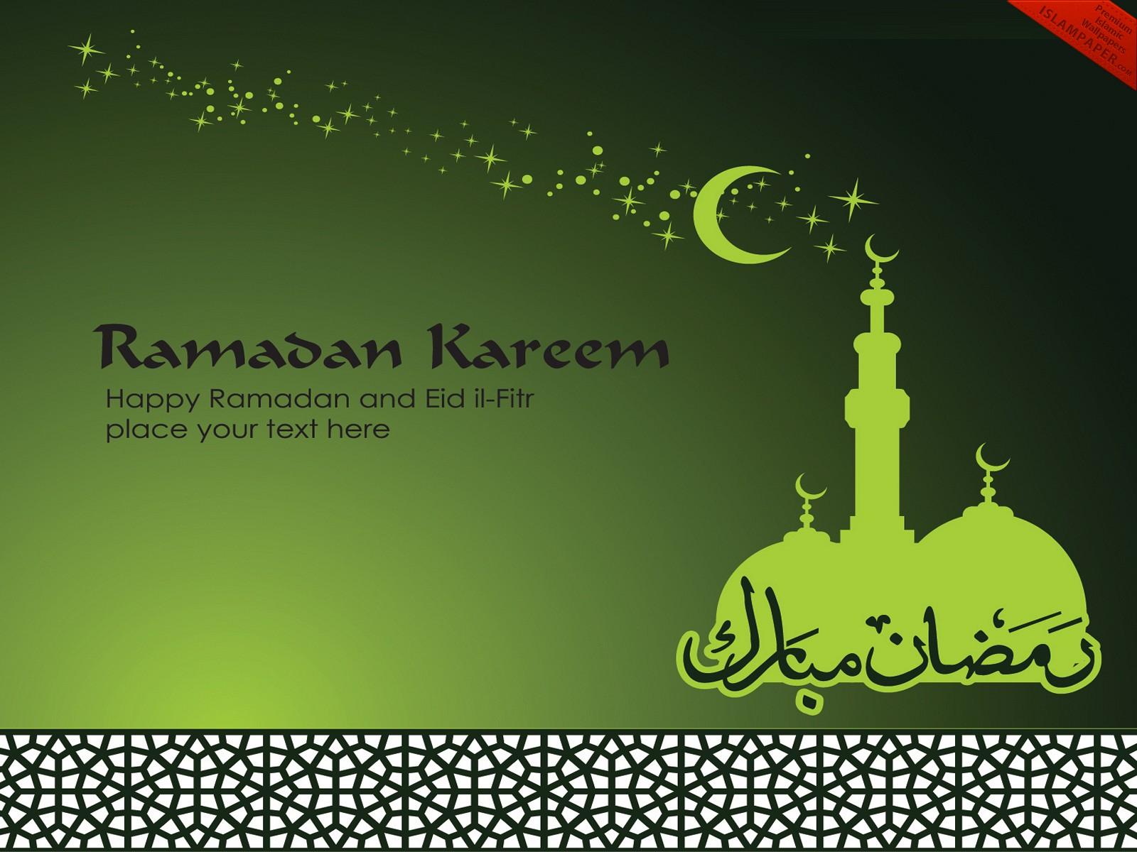 Happy Eid Ramadhan Fitri - Happy Eid Ramadhan Fitri