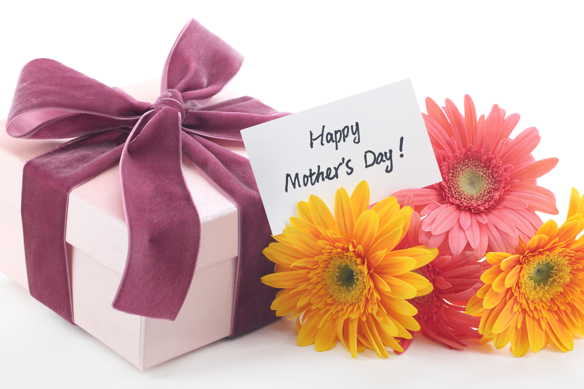 Happy Mothers Day Gift - Happy Mothers Day Gift