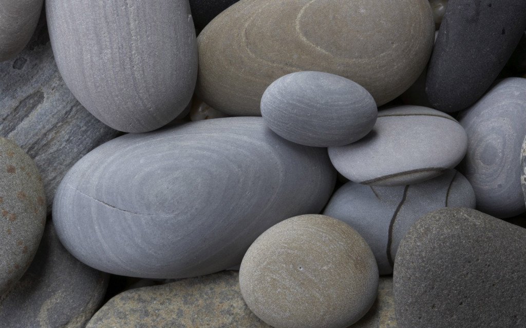 Natural Stones Wallpaper - Natural Stones Wallpaper