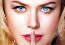 Nicole Kidman Chic - Nicole Kidman Chic