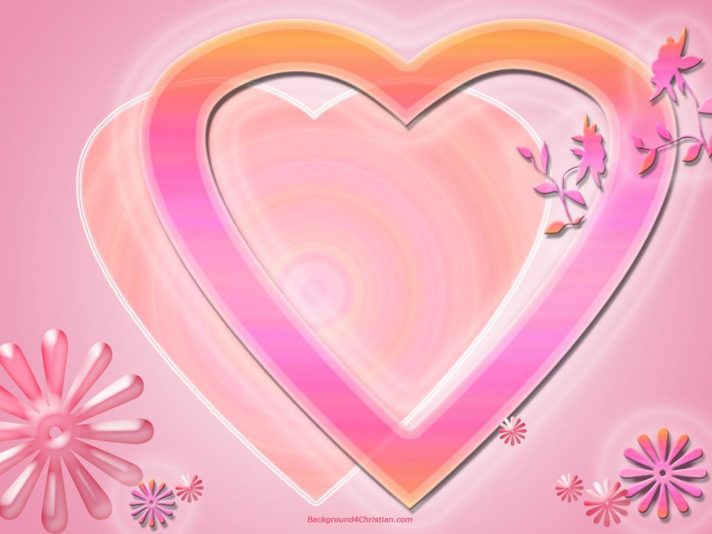 Pink Amore Wallpaper - Pink Amore Wallpaper
