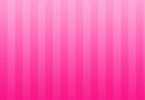 Pink Gradation Background - Pink Gradation Background