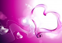 Purple Smokes Of Love - Purple Smokes Of Love