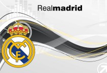 Real Madrid Desktop - Real Madrid Desktop