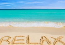 Relax Summer Beaches - Relax Summer Beaches