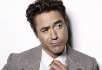 Robert Downey Jr 2013 - Robert Downey Jr 2013