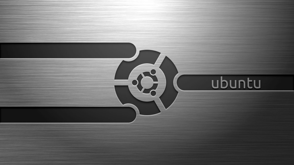 Silver Metals Ubuntu - Silver Metals Ubuntu