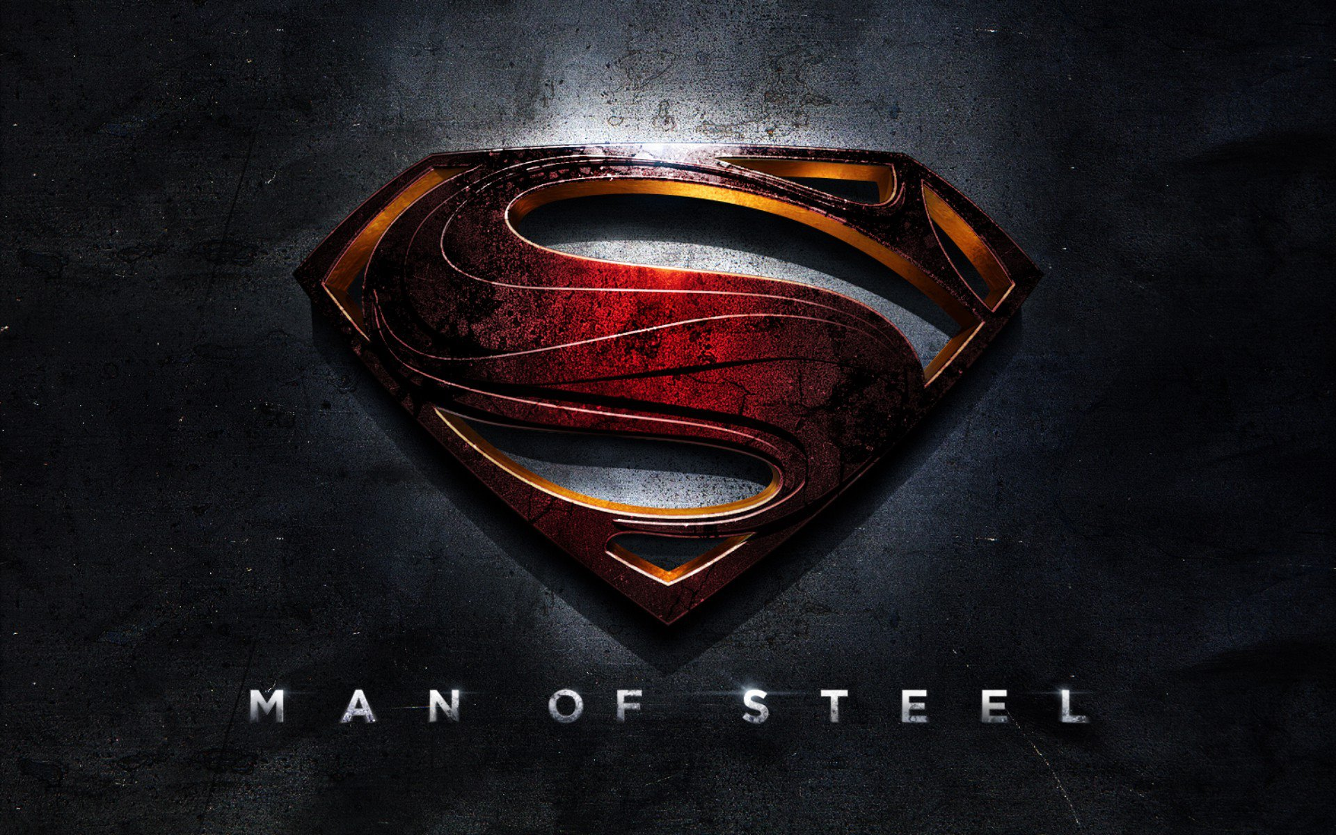 Superman Returns 2013 - Superman Returns 2013
