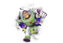 Buzz Toy Story - Buzz Toy Story