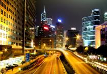 Hongkong Broadway - Hongkong Broadway