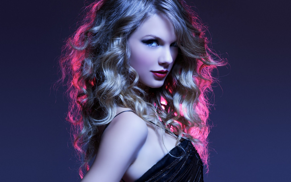Night Chic Taylor Swift - Night Chic Taylor Swift