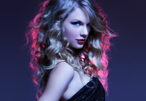 Night Chic Taylor Swift - Night Chic Taylor Swift
