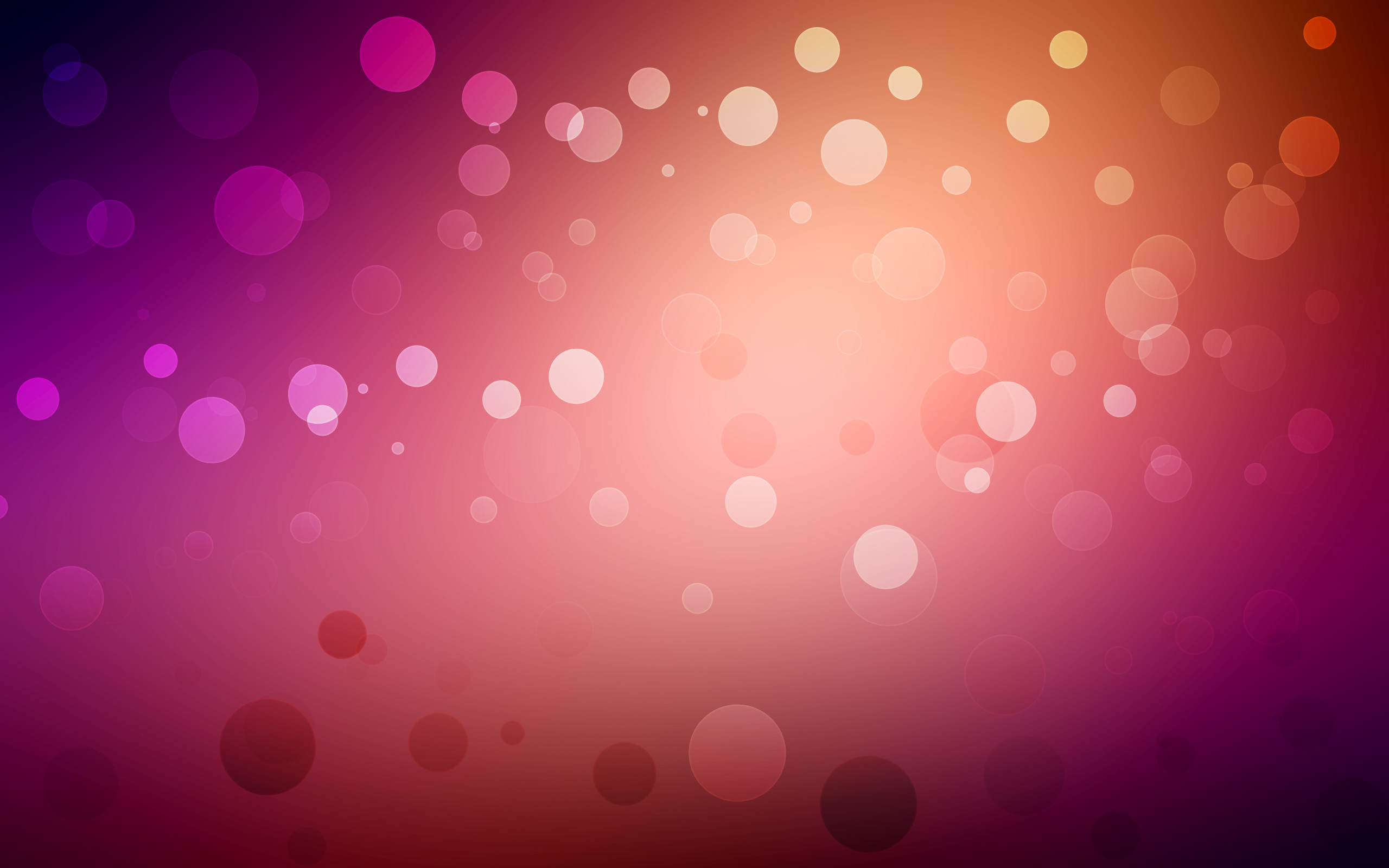 Polkadot Effect HD - Polkadot Effect HD