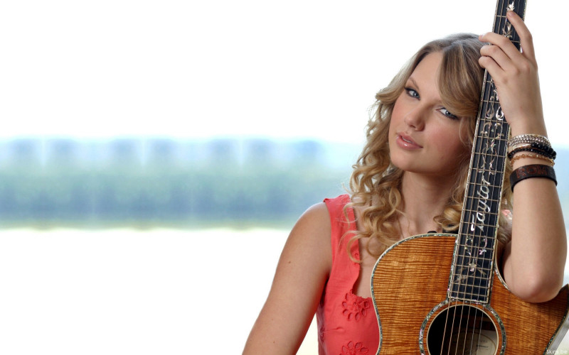 Taylor Swift Country Singer - Taylor Swift Country Singer