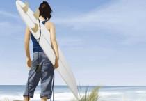 Vector Surfer Pictures - Vector Surfer Pictures