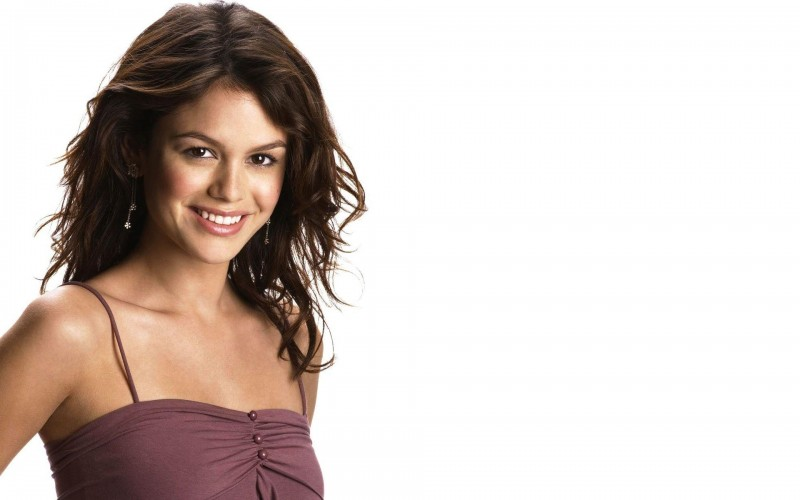 rachel bilson latest wallpapers 2013 - photo #19