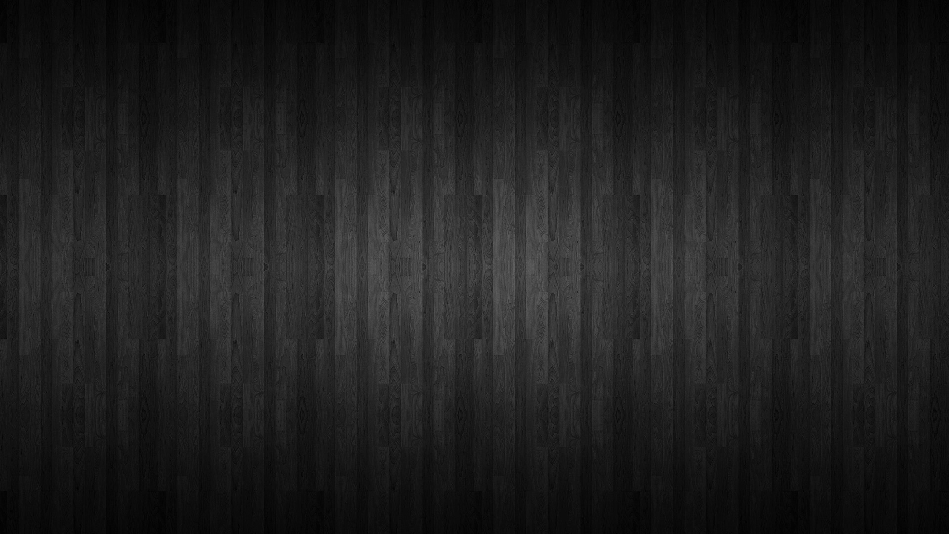 dark hardwood floor pattern abstract. Black Bedroom Furniture Sets. Home Design Ideas