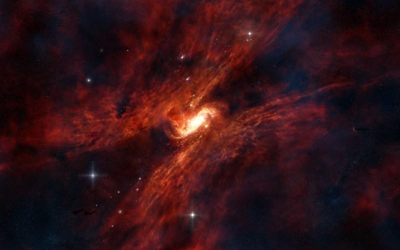 2015 1920x1200 nebula - photo #38