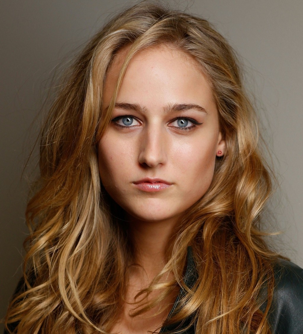 Leelee Sobieski nude (73 photo), photo Feet, iCloud, see through 2017