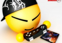 3d Gaming Holic Wallpaper - 3d Gaming Holic Wallpaper