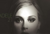 Adele Wallpaper Wide - Adele Wallpaper Wide