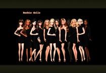 Barbie Dolls - Barbie Dolls