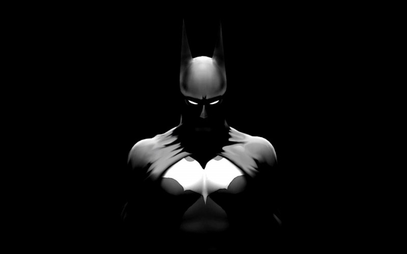 Batman Wallpaper PC best quality picture - Batman Wallpaper PC