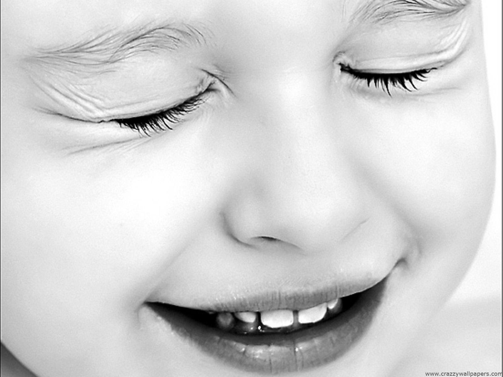 Beautiful Baby Expression - Beautiful Baby Expression