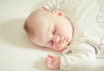 Cubby Baby Sleep - Cubby Baby Sleep