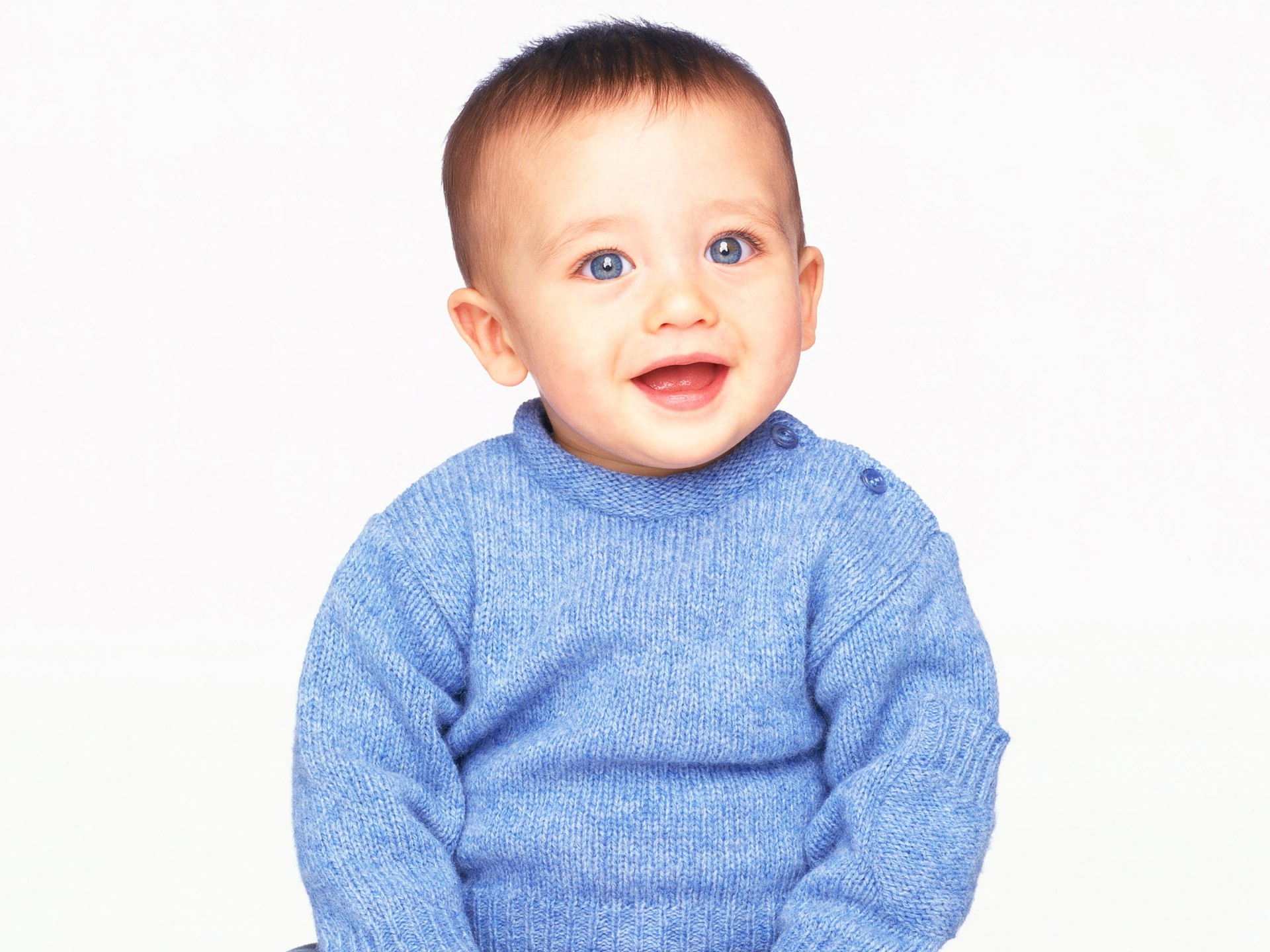 Cute Baby Wear Sweater - Cute Baby Wear Sweater