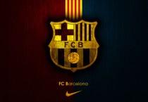 FC Barcelona Wallpaper - FC Barcelona Wallpaper