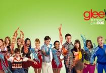 Glee Tv Cast Cover - Glee Tv Cast Cover