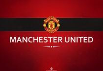 Manchester United Football Club - Manchester United Football Club
