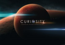 Nasa Mars Curiosity Wallpaper - Nasa Mars Curiosity Wallpaper