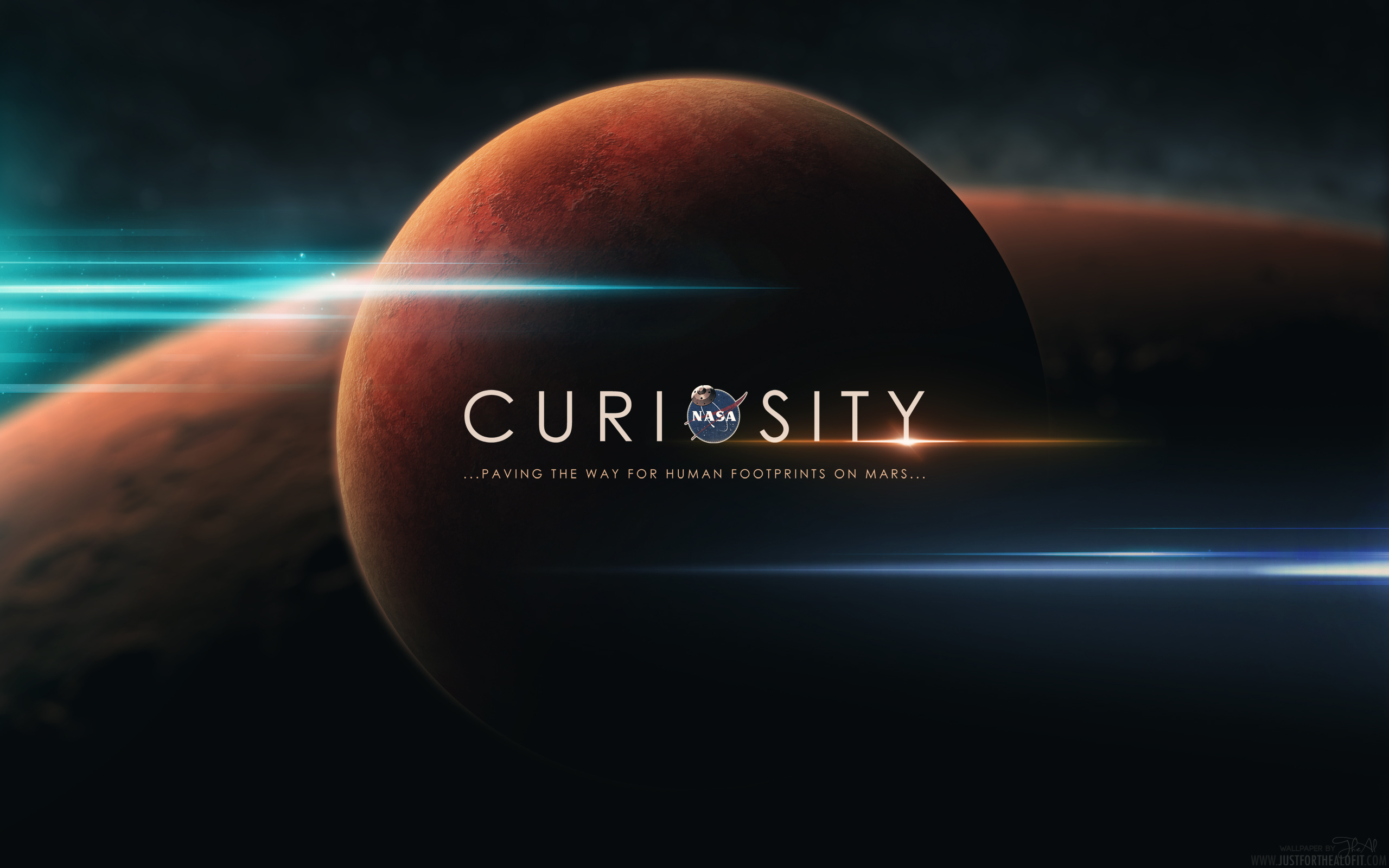 Nasa Mars Curiosity Wallpaper - Nasa Mars Curiosity Wallpaper