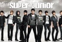Super Junior Fanatic - Super Junior Fanatic