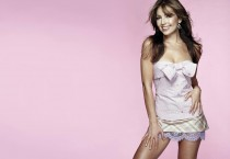 Sweet Thalia Pink - Sweet Thalia Pink