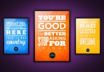 Your Life Quotes - Your Life Quotes