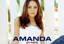 Amanda Bynes White Dress - Amanda Bynes White Dress