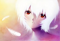 Anime Girl Wallpaper - Anime Girl Wallpaper
